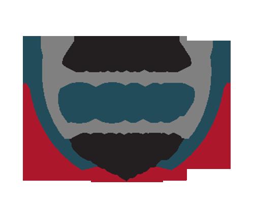 CCNP Security logos