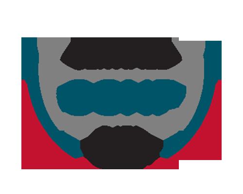 CCNP Datacenter logos