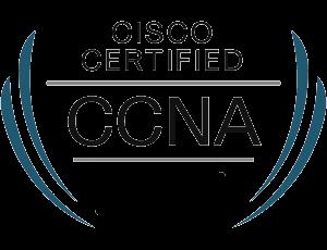 CCNA logos