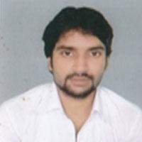 Amaresh Agrahar