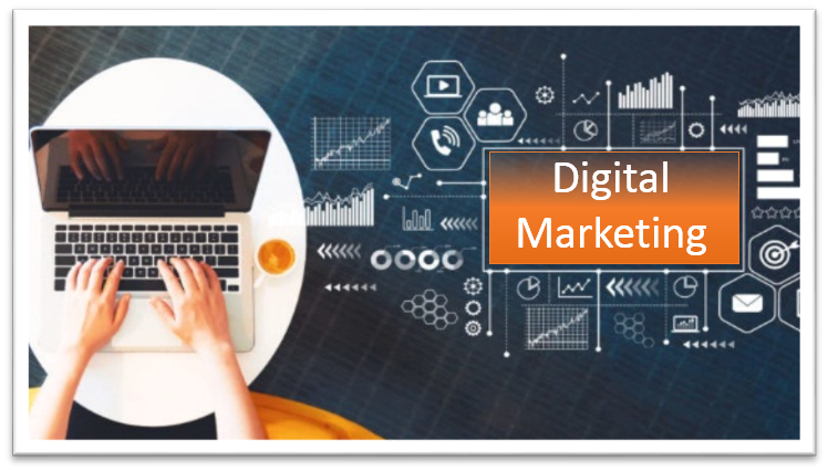 DIGITAL MARKETING COURSE IN MUMBAI : SIGNELLENT